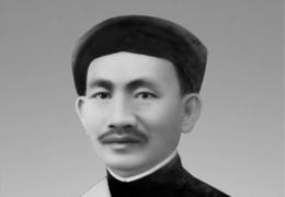 guongtienboi-small